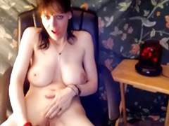 Webcam solo stocking, Webcam stockings, Stocking webcam, Solo toy stockings