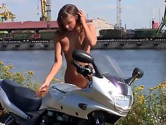 Teen girls masturbation, Teen girl masturbating, Masturbating girls, Masturbate girl, Girl masturbation, Bikers