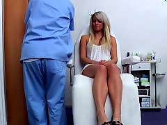 Young&old anal, Old double penetration, Exam, Gyno exam, Gyno-x, Gyno