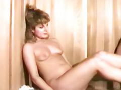Vintage lesbians, Vintage lesbian, Vintage big titted lesbians, Vintage big tits, Vintage big tit, Vintage tits