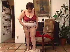 Pussy fucked, Pussy dildo, Pussy granny, Plumping, Plump, Matures pussies