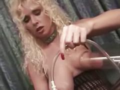 Solo nipple, Hell, Flv, Hells