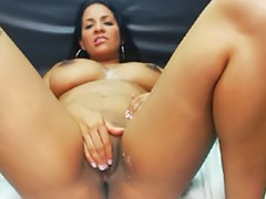 Webcam solo girl, Webcam solo, Webcam hot girl, Webcam masturbation, Webcam masturbating, Solo masturbating