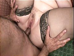 Perfect anal, Maddy, Bbw قدیمی, Bbw bbw, Bbw anal, Alle k
