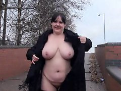 Uk mature, Uk, Wife mature, Wife flashing, Wife flash, Wife bbw