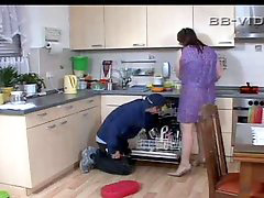 Seducing housewife, Seducing, Seduced, Seduce, Horny seduces, Horny housewife