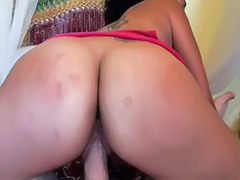 Young sex ass, Young latina, Young busty, Sexs old man, Man lick cum, Man ass lick