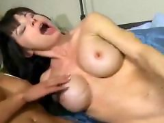 Threesome squirting, Threesome squirt, Threesome dp, Squirting threesome, Squirting french, Squirt threesome