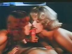 Vintage classice, Masturbation vintage, Classic vintage, Classic, Classice, Vintage masturbation