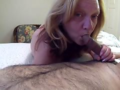 Hairy mom, Treated, Step,o,, Step moms, Step mom, Step-mom