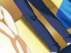 Titfuck cum, Hentai masturbate, Big tits hentai, Hentai blowjob
