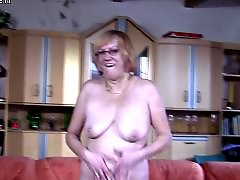 Milfs german, Masturbation granny, Mature german masturbating, Mature amateur masturbation, Mature amateur masturbate, Mature on mature