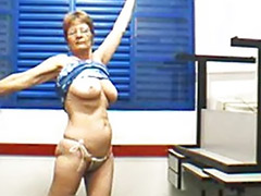 Webcam granny, Webcam matures, Webcam mature, Mature webcams, Mature webcam, Granny webcam