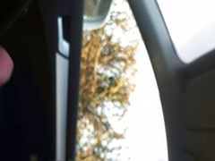 Solo car, Flashing car, Flashing cock, Flash cock, Car solo, Car flashing