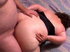 Grannies anal, Tits huge, Tits granny, Tits granni, Mature bbw anal, Huge mature