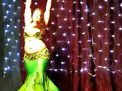 Bbw dancing, Bbw dance, Bbw arabian, Arabian dance, شarabian, Arabian