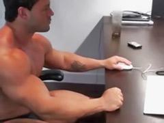 Spanking gay, Spank gay, Gay spanking, Gay spank, Gay bounded, Bondage gay