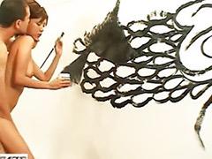 Artist japan, Artist