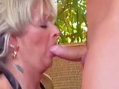 Grannies anal, Young&old anal, Young anal fuck, Young chubby, Old couple anal, Old anal sex