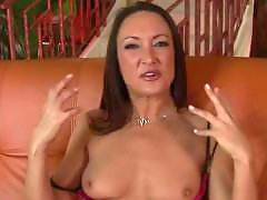 Redhead anal, Hot babe, Hot anal, Babe anal, Anal redhead creampie, Anal pornstars