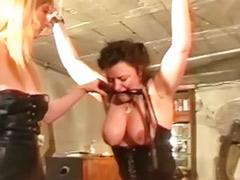 Tied threesome, Spanked mature, Spank mature, Mature whore, Mature spanked, Mature fetish