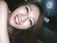 Lewd asians, Lewd asian, Lewd, Japanese titfuck, Burst, Asian titfuck