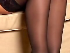 Young&old blowjob, Young blond, Blowjob blonde, Blonde blowjob, Blond blowjob, Young blowjob