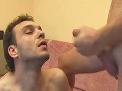 Real fuck, Shaved bareback, Gay real, Gay black bareback cum, Black twink, Anal real