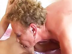 Young russian, Russian mature lesbian, Russian lesbian, Russian amateur lesbians, Mature russian, Mature licking
