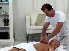 Massage horny, Massage babe, Massag rooms, Massag room, Babe massage, Rooms