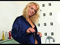 Teen brunette anal, Brunette anal, Teen