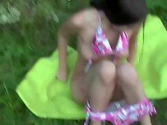 Undress, Undressing girls, Teen public, Teen in public, Teen undressing, Public teen