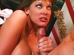 Huge tits handjobs, Huge tits handjob, Huge tits cum, Huge tit cum, Handjob huge tits, Handjob finish