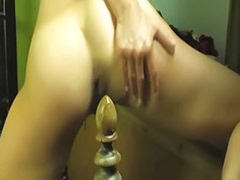 Webcam squirt girl, Pussy squirting, Pussy squirt solo, Pussy squirt, Solo latin girl anal, Solo latin anal
