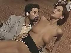 Vintage, anal, Vintage pornstars, Vintage facials, Vintage facial, Vintage anal, Anal vintage