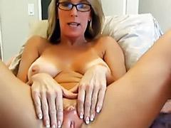 Webcam milf solo, Webcam milf, Pussy spreading, Pussy spread, Pussy lips, Spreading pussy