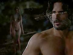 True, R kelly, Nudes, Nude, Jamie, Kelly overton