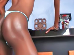 Shemales videos, Shemales a girl, Shemale girls, Shemale girl ass, Shemale compilation, Shemale black cock