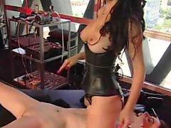 Tits sucking lesbians, Tits sucking, Tits sucked, Tits girls, Tit sucked, Tit suck