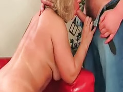 Mature busty, Oral on mature, Hard mature, Busty suck, Busty sucking, Busty mature