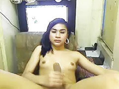 Tranny big cock, Tranny big, Tranny asian, Big tranny, Big cock tranny, Asian tranny