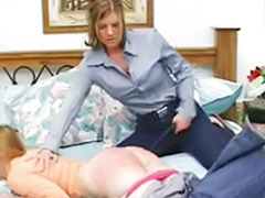 Mom spanking, Mom spank, Mom lesbian, Lesbians mom, Moms lesbian, Mom lesbians