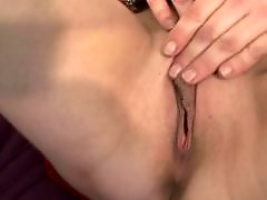 Pussy play, Pussy finger, Play with pussy, Milf fingering, Matured mother, Mature fingering