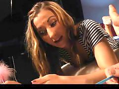 Virtual pov, Virtual, Rims, Rimming pov, Rimming amateur, Rim