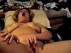 X-mastere, Solo homemade, Homemade tits, Homemade solo, Homemade masturbation, Amateur masturbation homemade