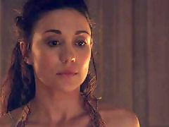 Spartacus, Jenna
