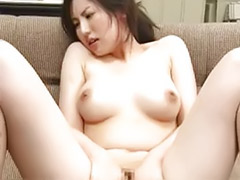 ياباني