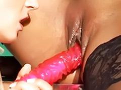 Nylons masturbates, Nylons, Nylon masturbation, Nylon lesbians, Nylon, Masturbation nylons