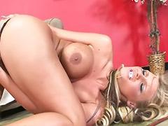 Very bigs tit, Very big tits, Very big, Solo big tits heels, High heel busty, Big tits solo heels