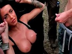 Public handjob, Public gangbang, Stacey, Sex s dog, Sex dog, Outdoors handjob